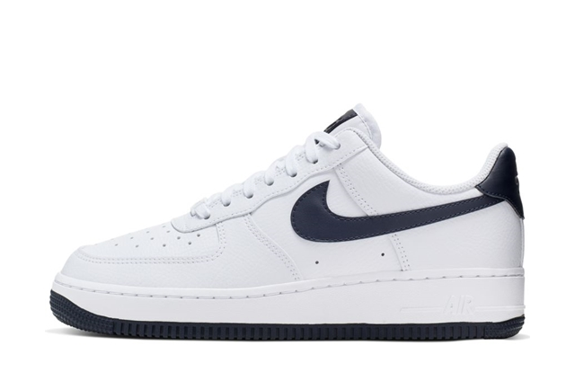 W AIR FORCE 1 '07