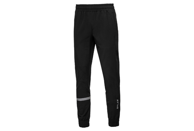 O.MOSCOW TRACK PANTS