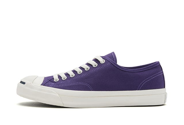 JACK PURCELL COLORS RH