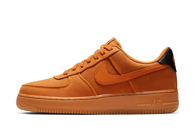 AIRFORCE 1 '07 LV8 STYLE