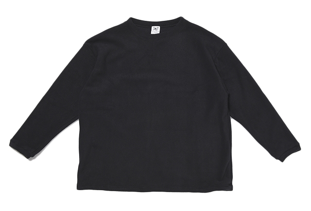 TRIPLE CROWN/CREW SWEAT