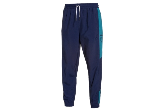 HOMAGE TO ARCHIVE TRACKPANTS