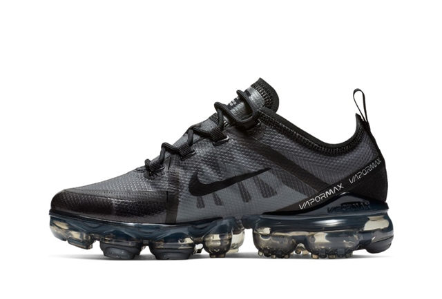 AIR VAPORMAX 2019 (GS)