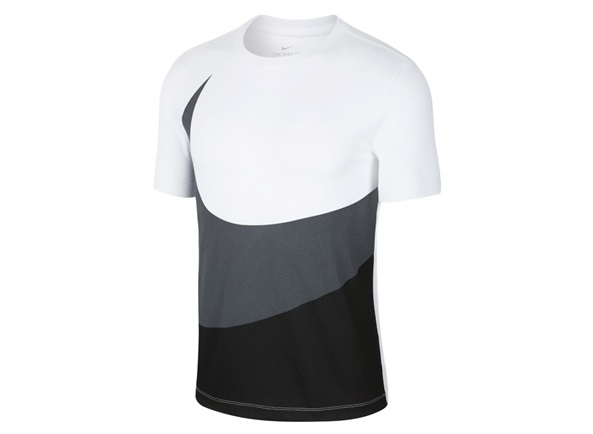 AS M NSW TEE HBR SWOOSH 1