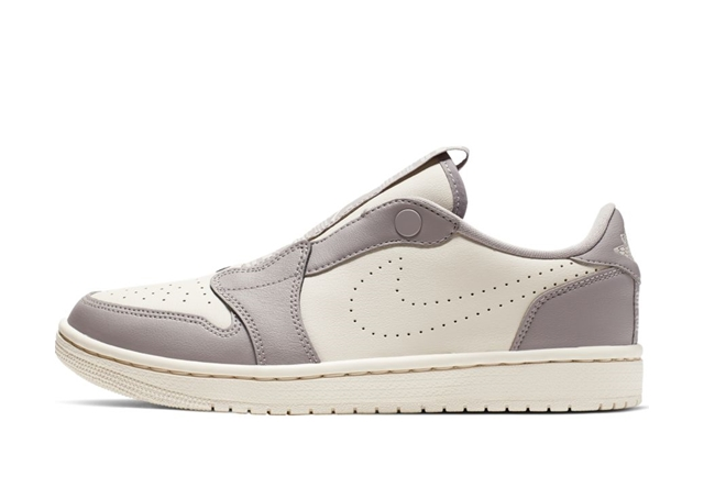 WMNS AIR JORDAN 1 RET LOW SLIP