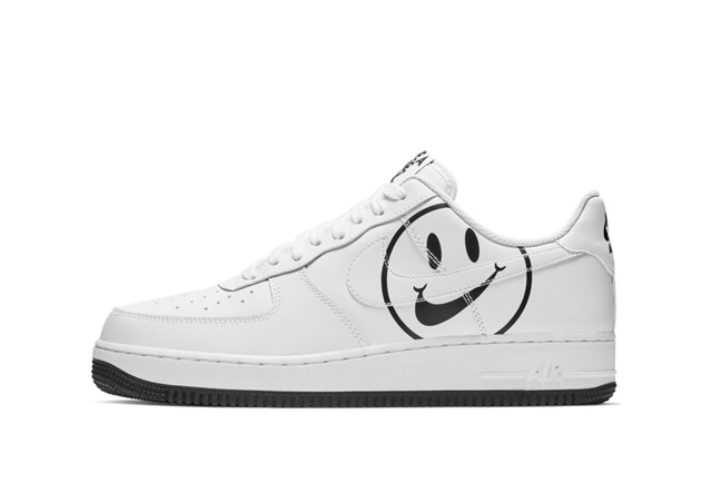 AIR FORCE 1 '07 LV8 ND