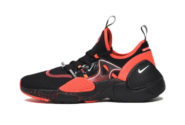 NIKE HUARACHE E.D.G.E. AS QS