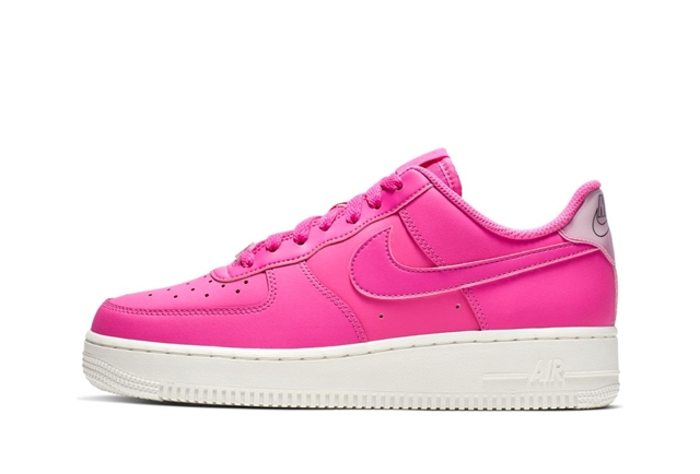 W AIR FORCE 1 '07 ESS