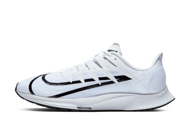 ZOOM RIVAL FLY
