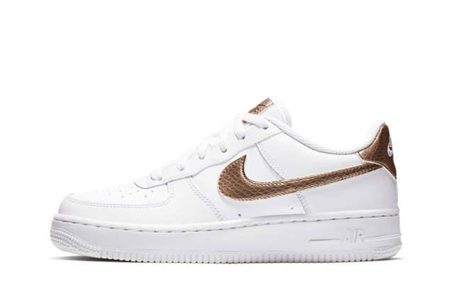 AIR FORCE 1 EP (GS)