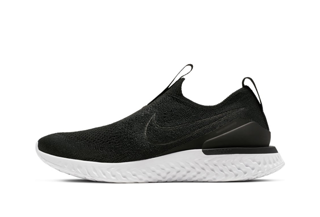 W NIKE EPIC PHANTOM REACT FK
