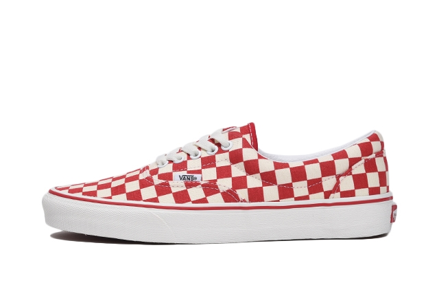 "ERA""Checkerboard"""