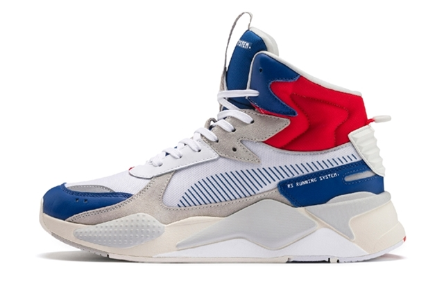 02GALAXY BLUE-PUMA WHITE