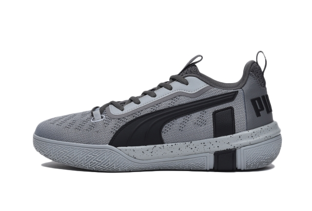 01PUMA BLACK-QUARRY