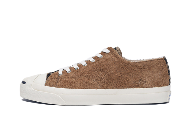 "JACK PURCELL""BLEND"""