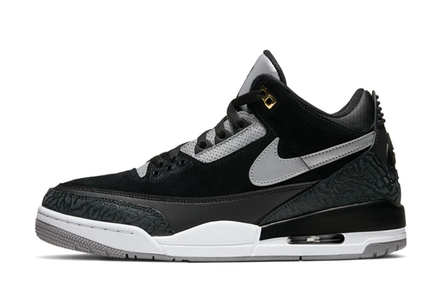 AIR JORDAN 3 RETRO TH