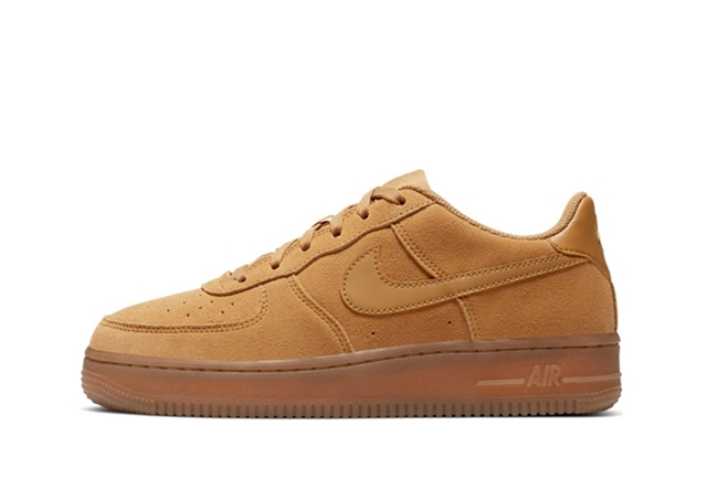 AIRFORCE 1 LV8 3 (GS)