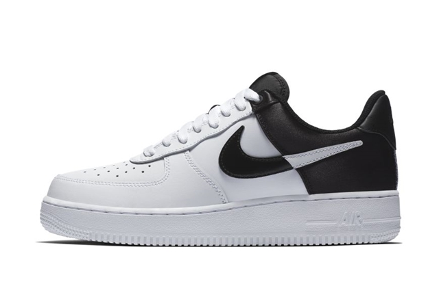 AIR FORCE 1 '07 LV8 1