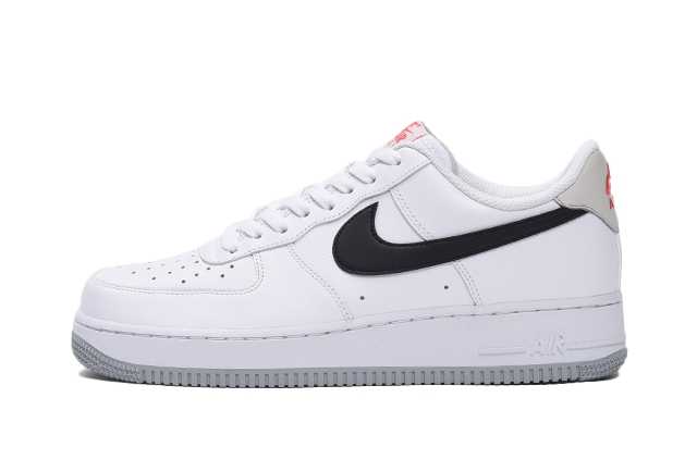 AIR FORCE 1 '07 RS