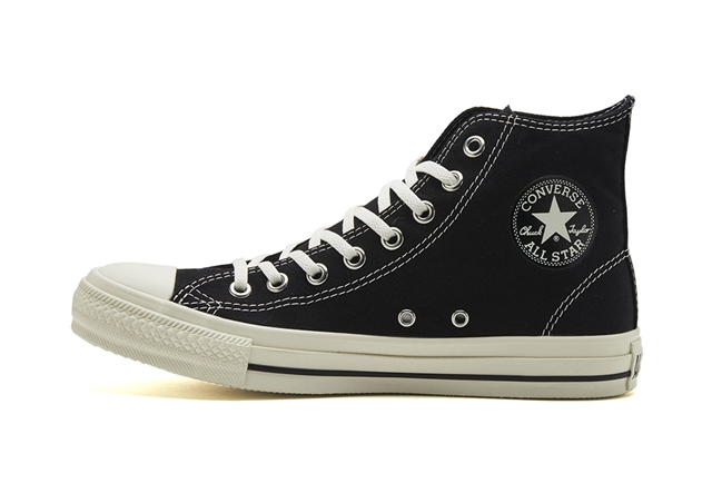 ALL STAR  STITCHING HI