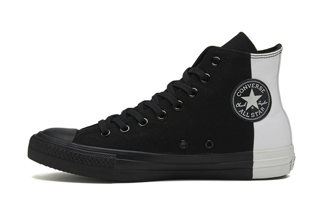 ALL STAR  100 MONOPANEL HI