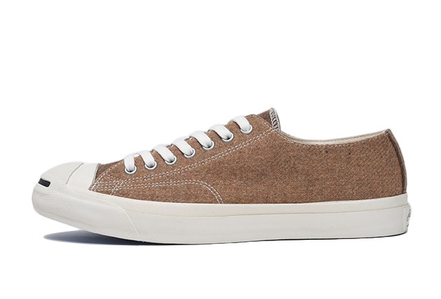 JACK PURCELL  MULTIWOOL RH