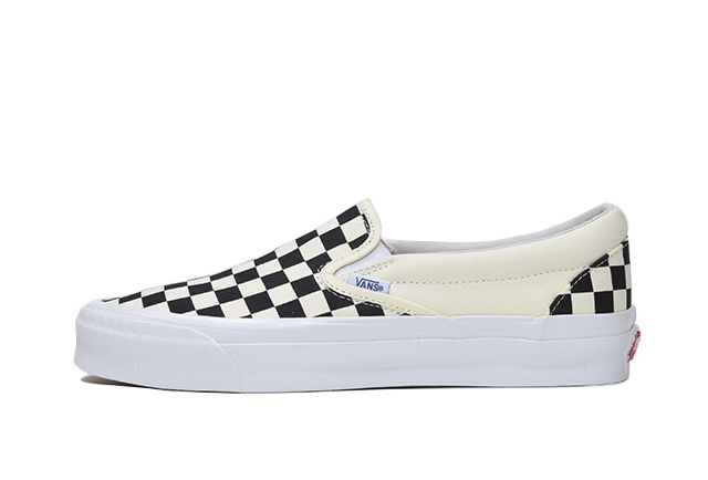 (CANVAS) CHECKERBOARD