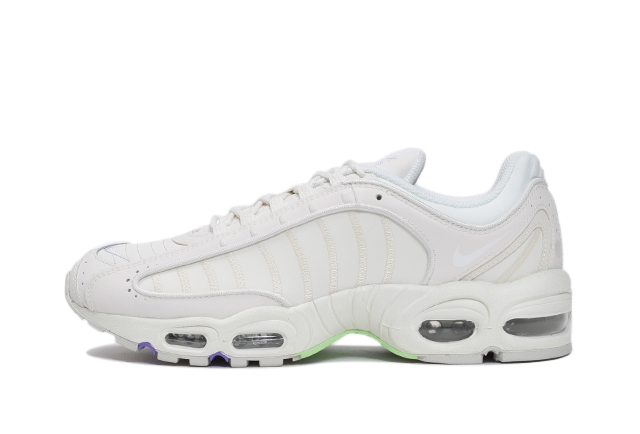 AIRMAX TAILWIND '99 SP