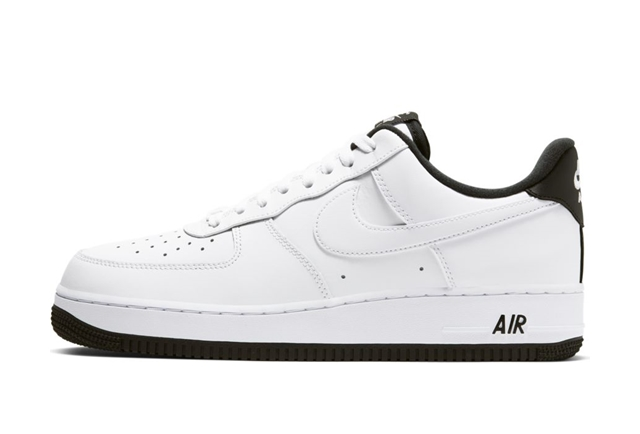 AIR FORCE 1 '07 1