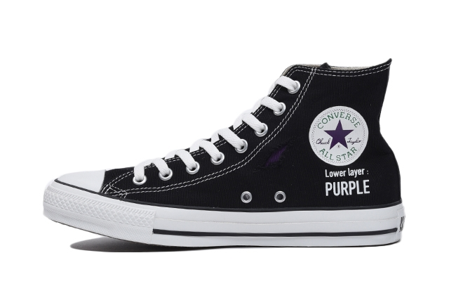 ALL STAR RIPLAYER HI