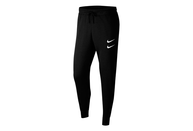 AS M NSW SWOOSH PANT FT
