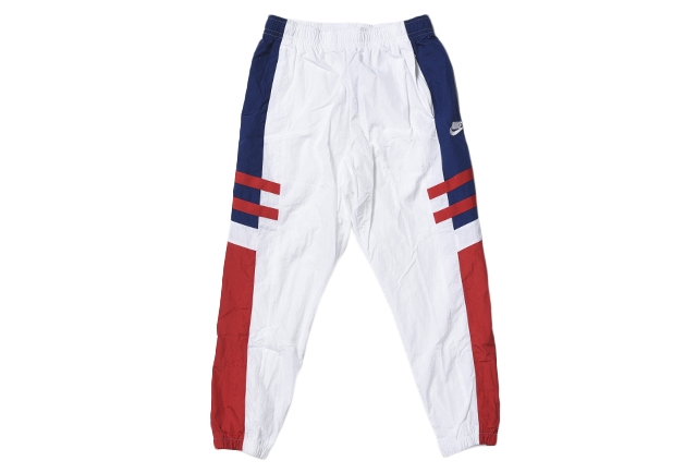AS M NSW RE-ISSUE PANT WVN