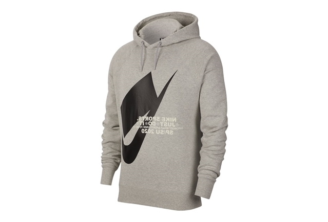 AS M NSW NSW HOODIE PO SB