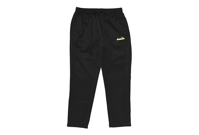 "PANTS ""UNCONVENTIONAL"""