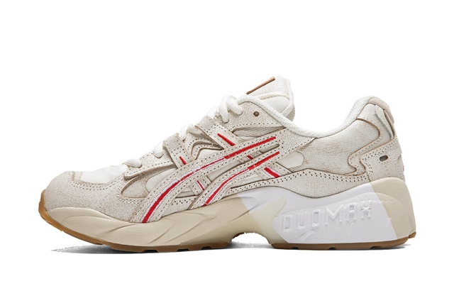 W GEL-KAYANO 5 OG