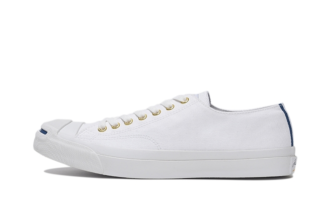 JACK PURCELL GP RH