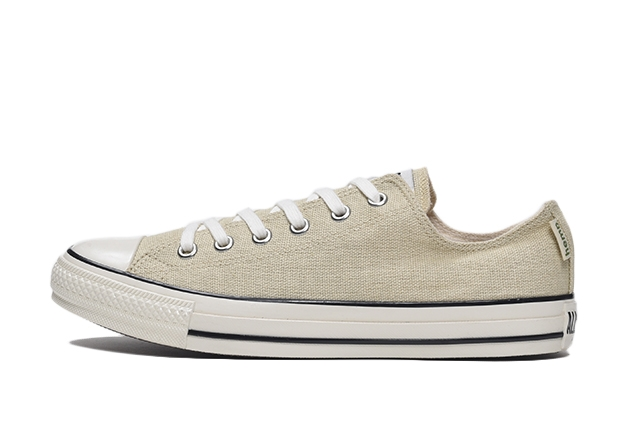 ALL STAR US HEMP OX