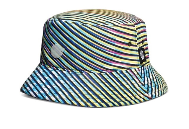 AP VENICE BUCKET HAT
