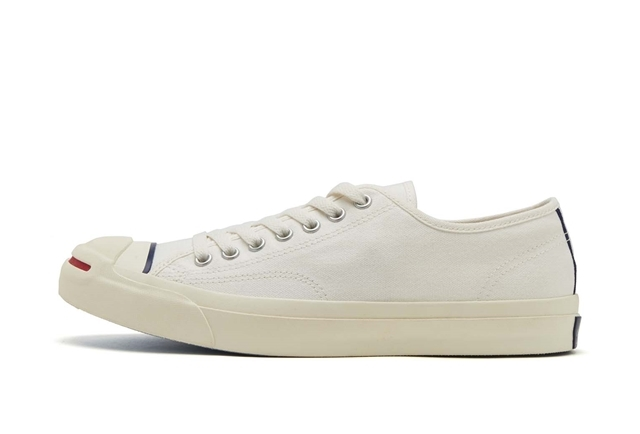 JACK PURCELL TRICOLINE RH