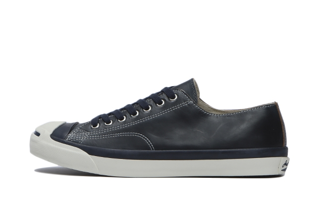 JACK PURCELL CHROMEXCEL LEATHER RH