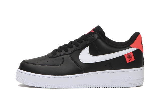 AIRFORCE 1 '07 WW