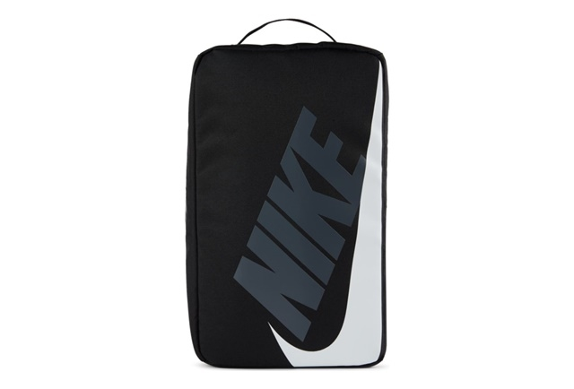SHOE BOX BAG NIKE AIR