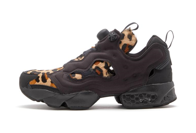 INSTAPUMP FURY - ANIMAL PACK