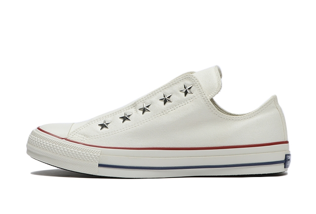ALL STAR 100 STARSLIP OX
