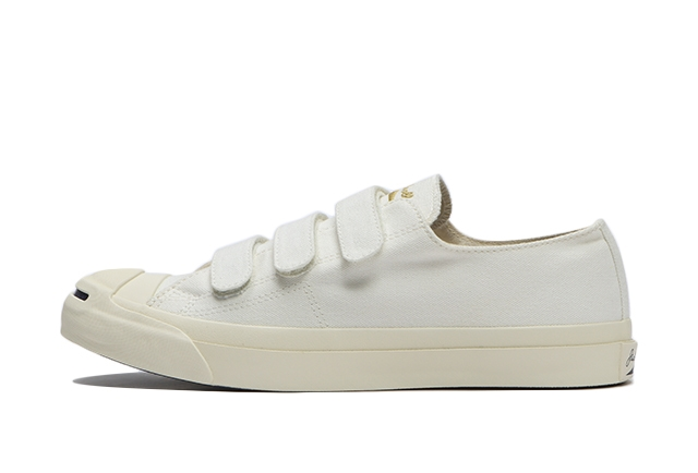 JACK PURCELL V-3  GP RH