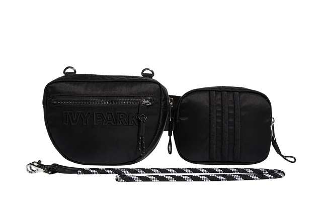 IVP BELT BAG