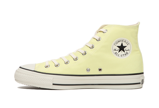 ALL STAR PET-CANVAS HI