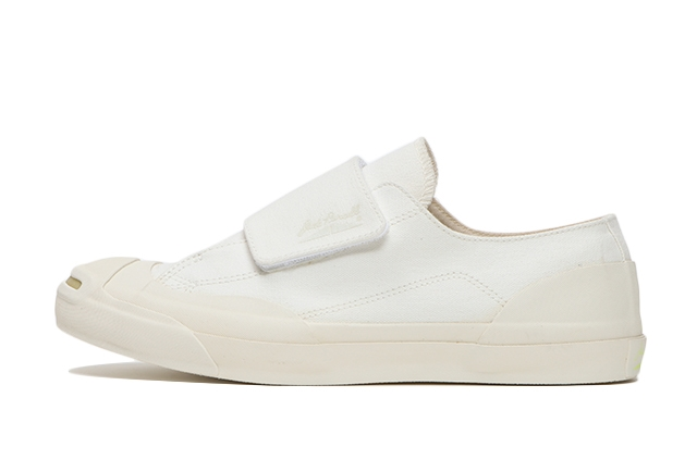 JACK PURCELL RUBBERPIECE RH