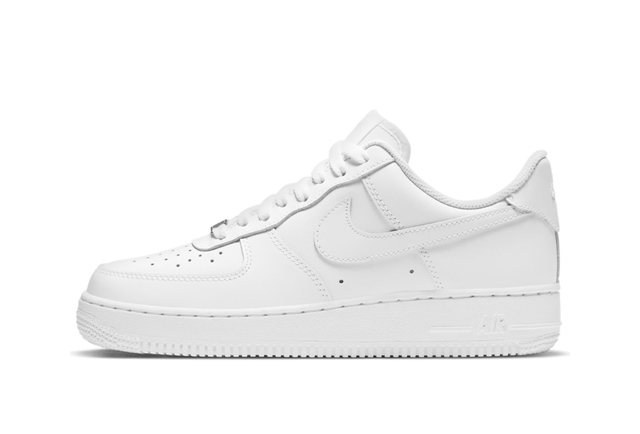W AIRFORCE 1 '07