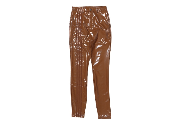 IVP LATEX PANT